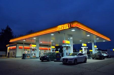 gas-station-1161871_960_720.jpg