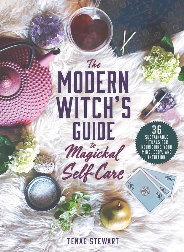 modern-witch.jpg