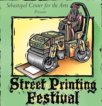 streetartfest.jpg