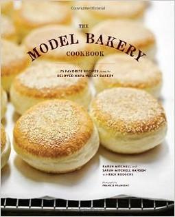 modelbakery.jpg