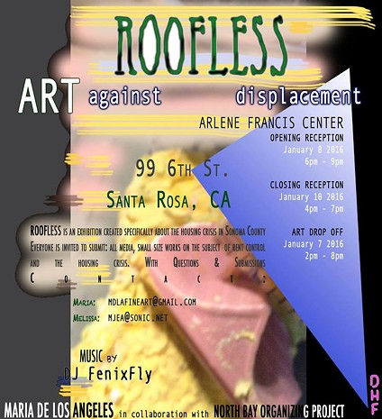 roofless.jpg