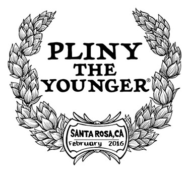 pliny-the-younger-v1-jpg.jpg