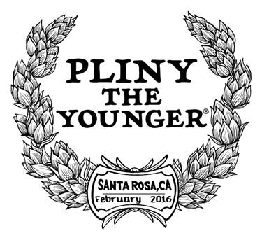 pliny-the-younger-v1-jpg.jpg