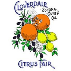 citrus_fair_logo.jpg