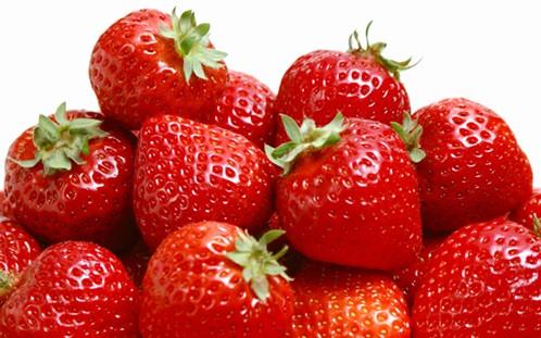 strawberry-09.jpg