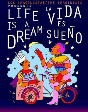 lifedream.jpg