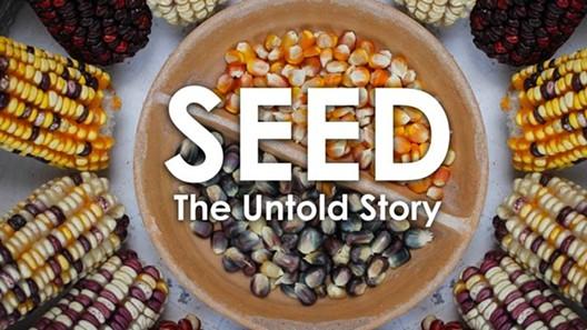 ftr-seed-the-untold-story.jpeg