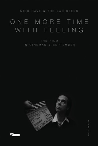 one-more-time-with-feeling-portrait-poster.jpg