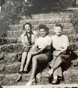 german-upstairs-family-photo-267x300.jpg