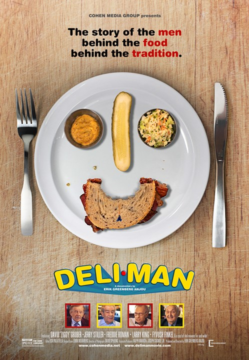 deli_man-final_one_sheet_art-0.jpg