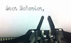 letters-bb642c6090376943.jpg