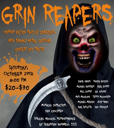 grin_reapers_flyer_2016_v2_low_res-1.jpg