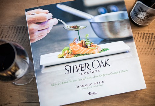 silveroakcookbook_1_.jpg