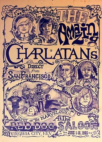 charlatans_v2-website_400x556.jpg