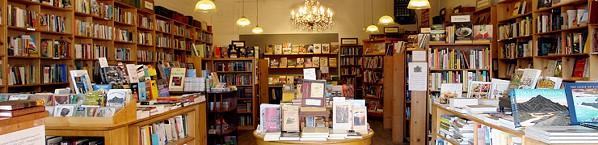 pointreyesbooks-interior.jpg
