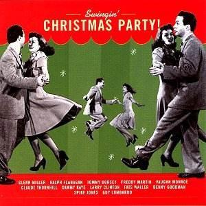 swinging_christmas_party.jpg