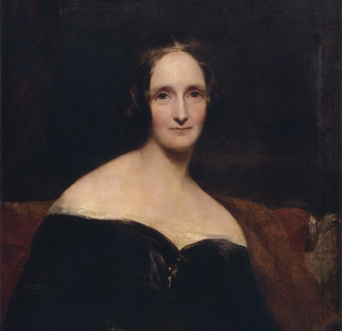 maryshelley.jpg