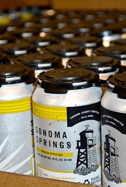 brew-ce6037a4afd69939.jpg