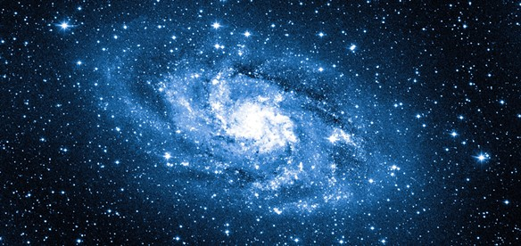 astronomy-day1-e1429902441129.jpg