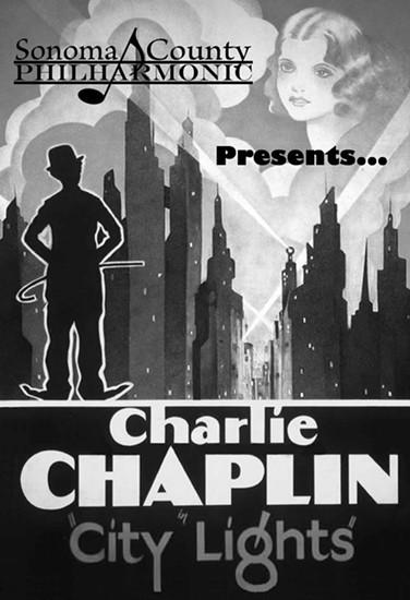 city-lights-movie-night-on-line-poster.jpg