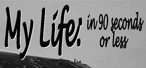 mylife.jpg