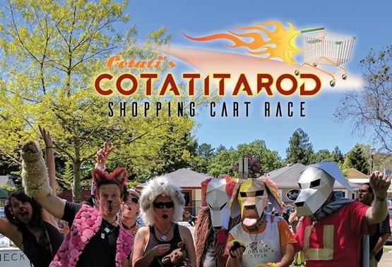 cotatitarod-2018-flyer-v1_edited.jpg
