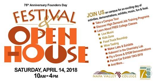 open-house-banner.jpg
