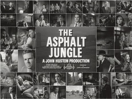 the-asphalt-jungle.jpg