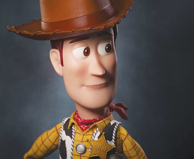 Woody Rides Again The release of Toy Story IV from Pixar is one of summer's most anticipated films, at least by younger moviegoers.