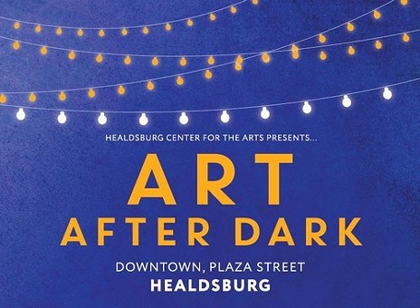 eventphotofull_art_after_dark_logo.jpg