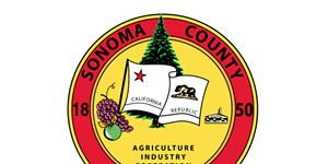 Sonoma Supervisors Set to Discuss Eviction Moratorium on Tuesday