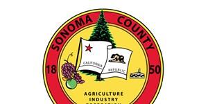 Sonoma Supervisors Set to Discuss Eviction Moratorium on Tuesday