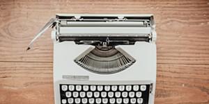 Letters: MALT Views