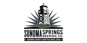 Happy B-Day, Sonoma Springs
