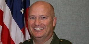 Sheriff Freitas trip to D.C. cost Sonoma taxpayers $2,522.90. Plus: ICE and SCSO.