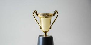 Reporters Win Award