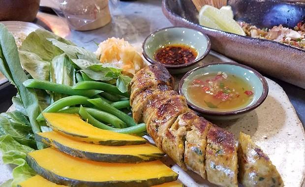 Thai Winner