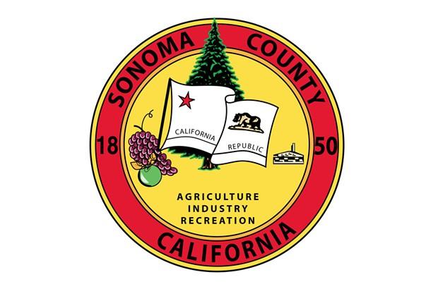 sonoma-county-seal-logo-2-small.jpg