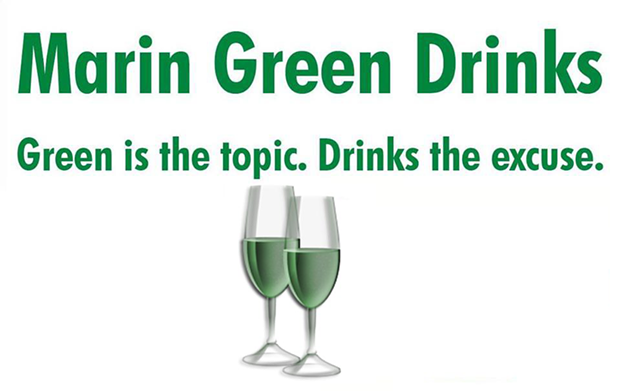 1c2a3f2d_marin_green_drinks.png