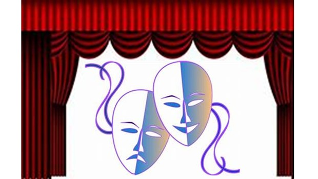 theater_masks.jpg