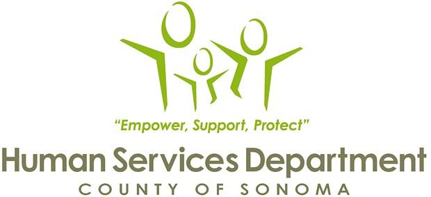 sonoma-county-human-services_logo.jpg