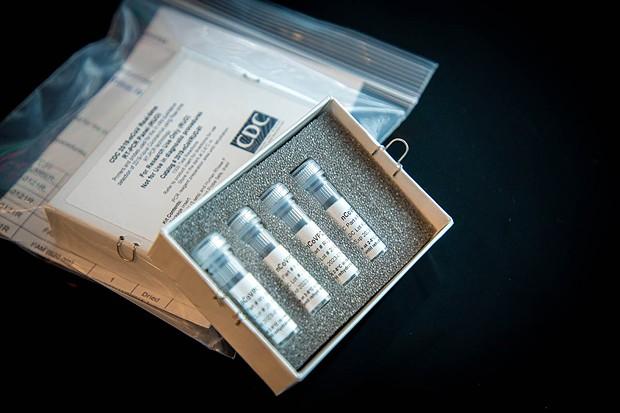 coronavirus-testkit-sample-5.jpg