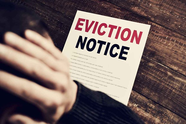 eviction-notice-web.jpg