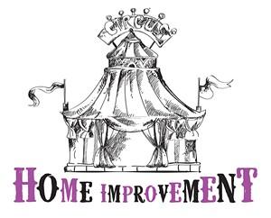 homewriters-1-68afa9c06e9ae14e.jpg