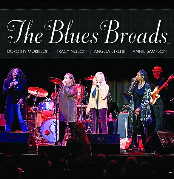 bluesbroads_poster.jpeg