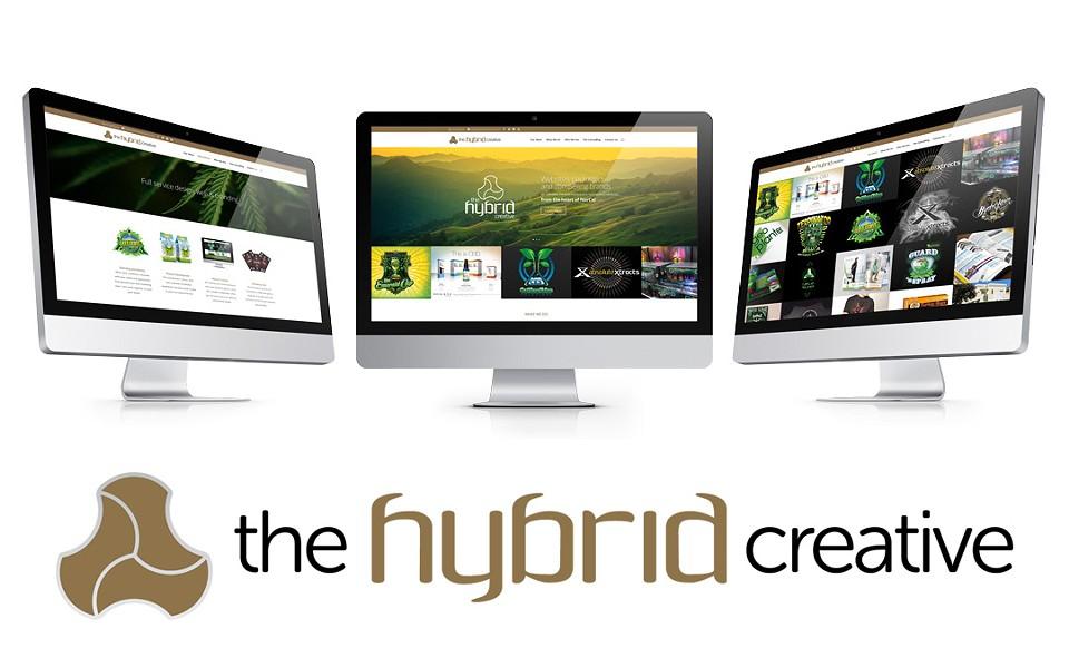 hybrid_website_imac_views_1080.jpg