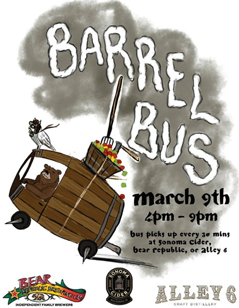 barrelbus_poster.jpg