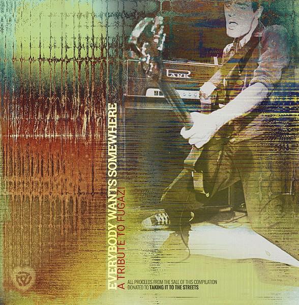 music-b517e8ff4cb41a9c.jpg