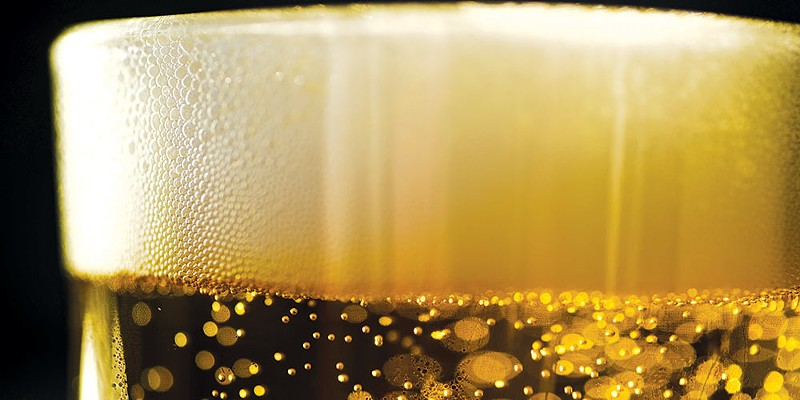 Nearly 75 percent of American adults now live within 10 miles of a brewery, according to the Brewers Association.