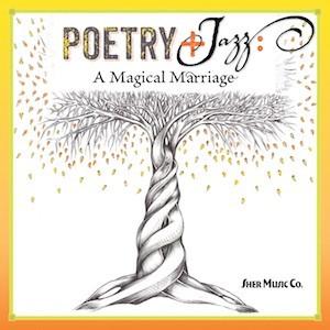 poetry-jazz-.jpg